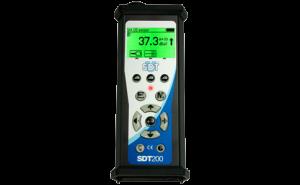 SDT200-UNIT-300x185测漏仪.png