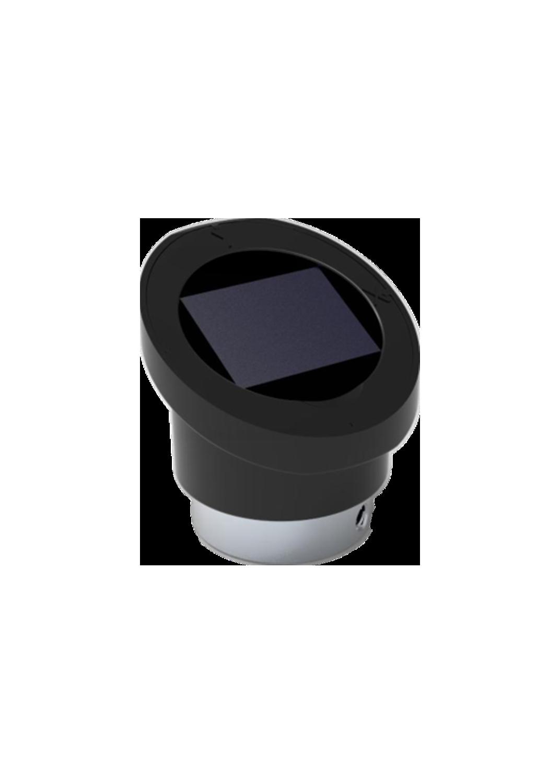 SPS084V2无线倾角传感器
