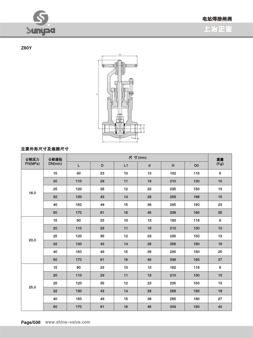 电站焊接闸阀3.jpg