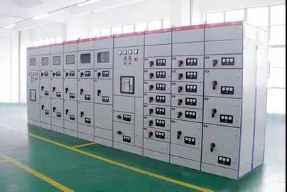 电气设备安装工程的七大组成部件,你都知道吗?