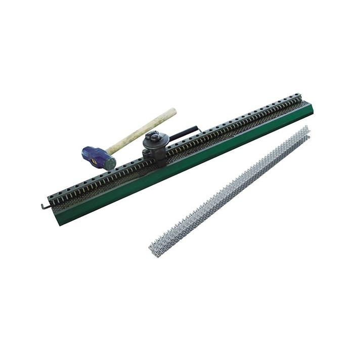 20002D锤击式钉扣机
