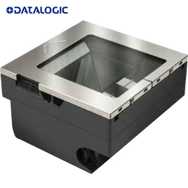 Datalogic得利捷Magellan™ 3500HSi扫描器