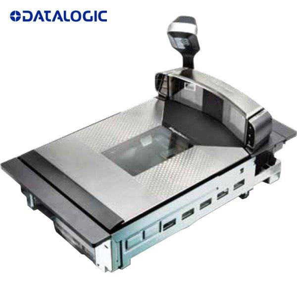 Datalogic得利捷Magellan™ 9800i 扫描平台/电子秤