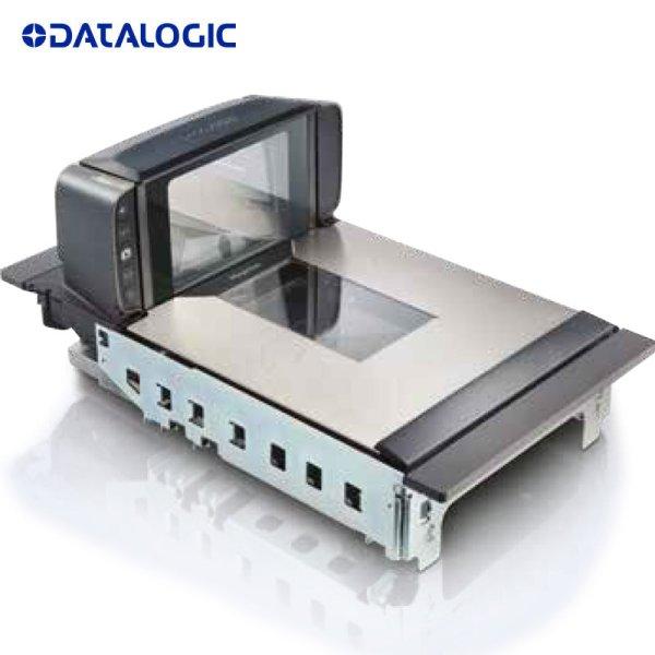 Datalogic得利捷Magellan™ 9300i/9400i 扫描平台/电子秤