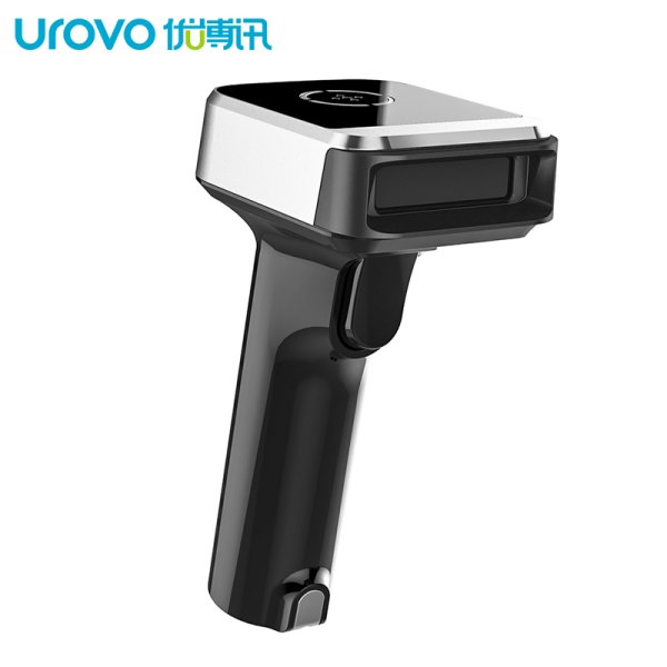 UROVO/优博讯S810扫描枪
