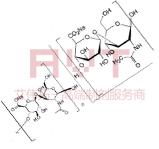 透明质酸钠原料药HA-AML丨9067-32-7