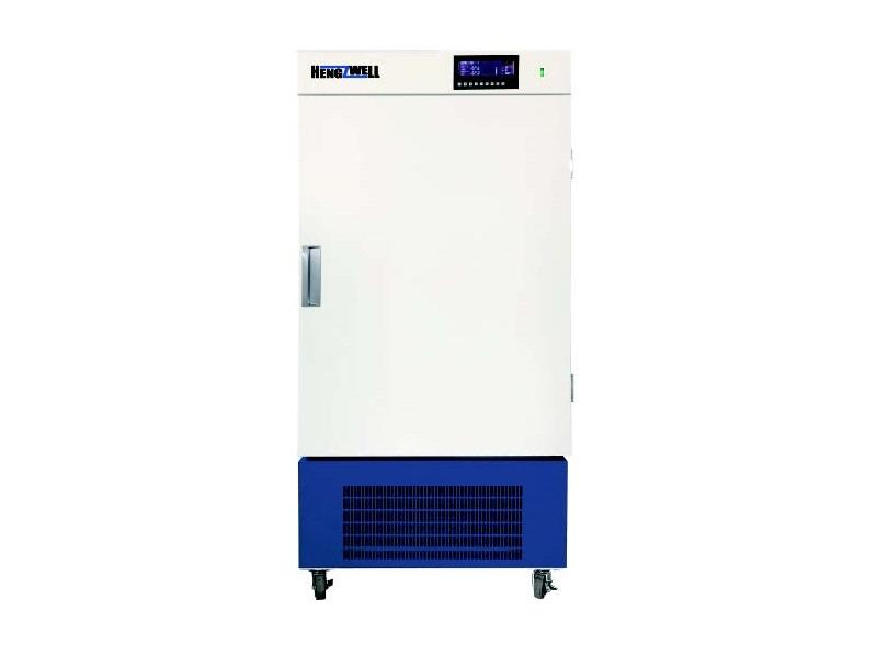 (低溫)生化培養箱JYB/JYL