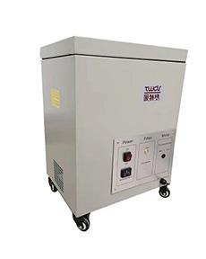 HAMMER-S12 HAMMER-S14激光打標吸塵器