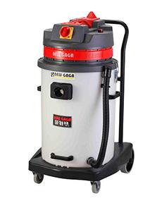 吸特樂GPH-2078W 弱酸堿專用吸塵器