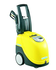 HMI-1310X專業級,熱水高壓清洗機