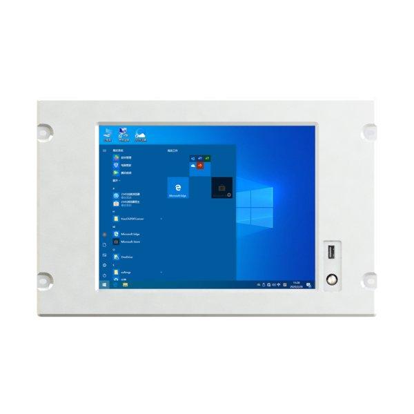 PPC3445-15-T--工业平板电脑