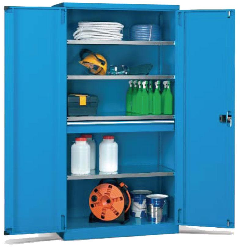儲物柜GNW6004