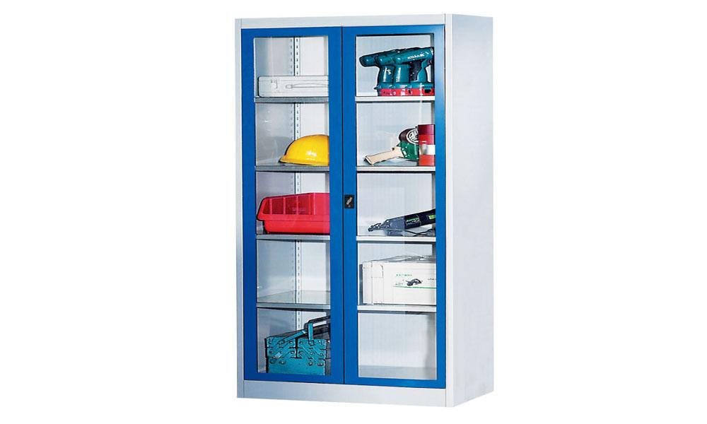 儲物柜GNW6003