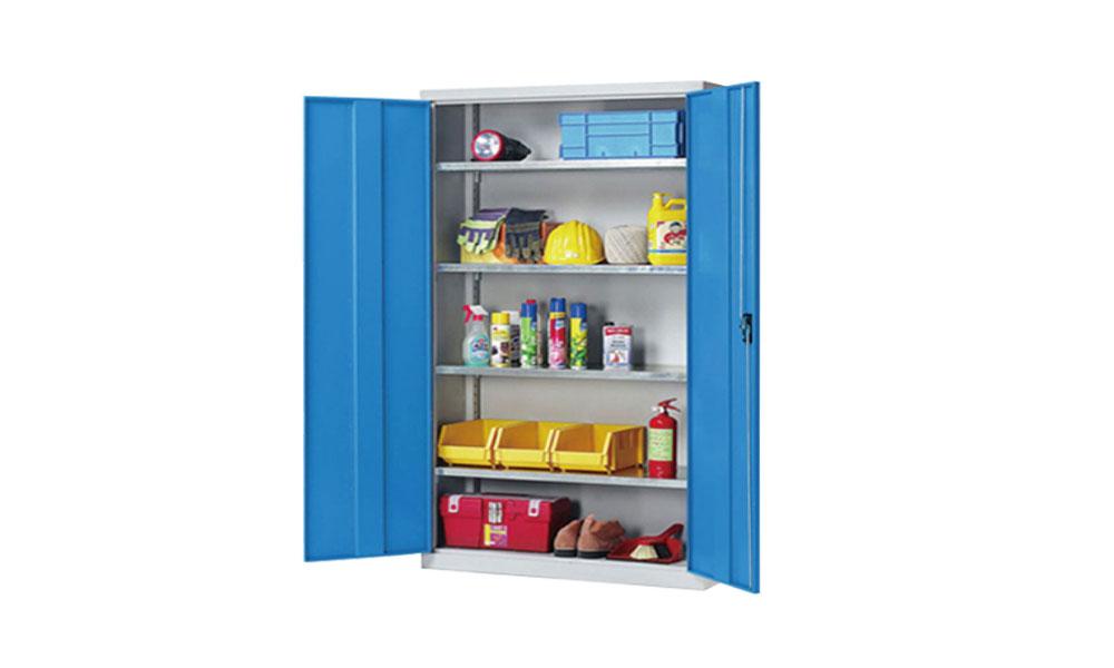 儲物柜GNW6002