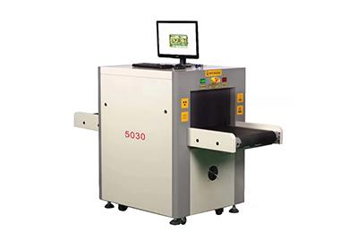 SD-5030