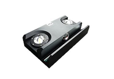 SD-CD-001车底扫描系统