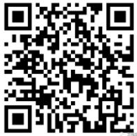 微信图片_20210812105621.png