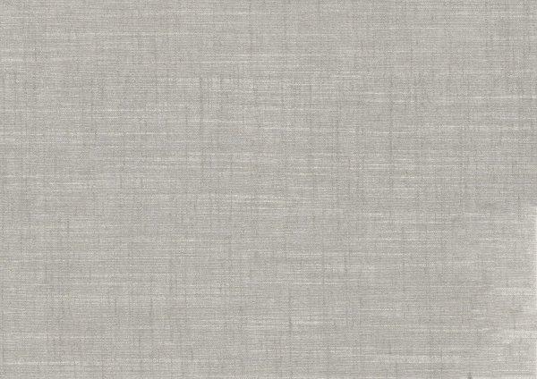 针织布艺2