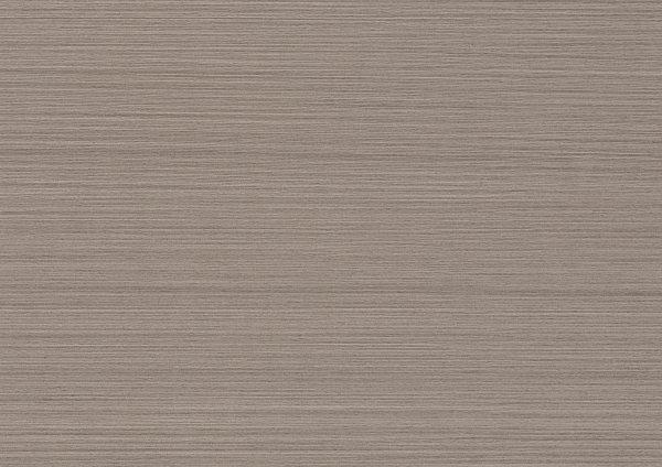 科技木纹2