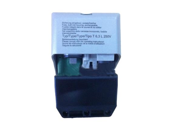 VPS504燃气检漏装置