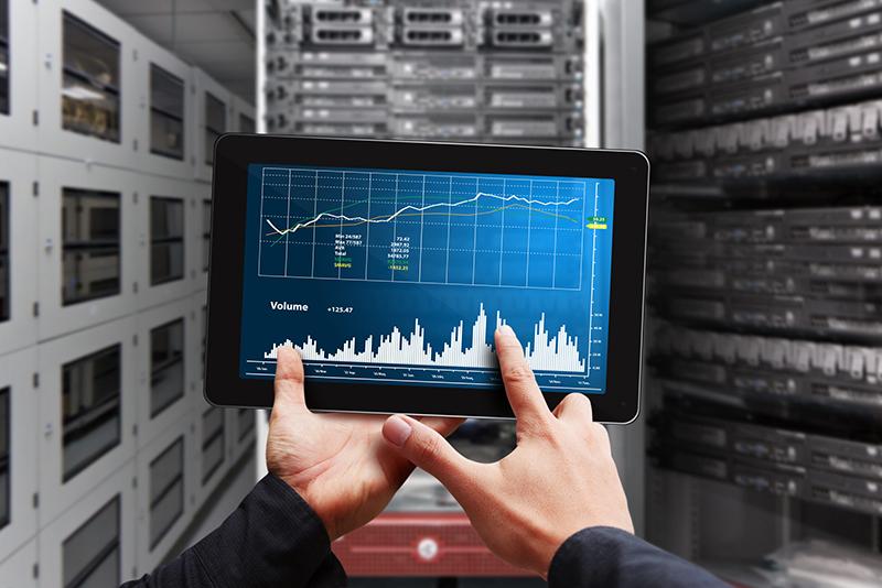 仓储环境智能监控2.jpg