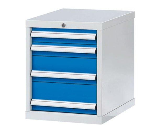 工具柜GNW8002