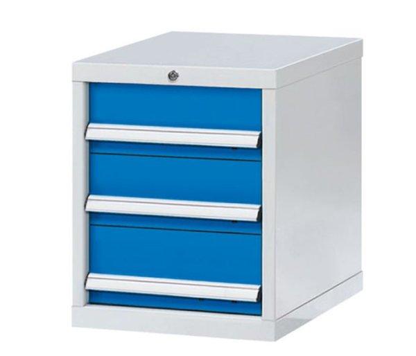 工具柜GNW8001