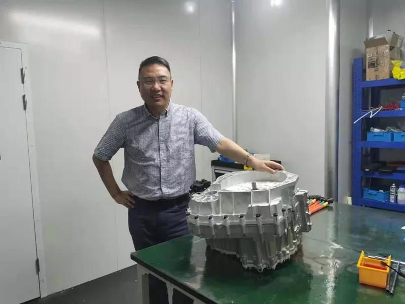 上海馨联动力系统有限公司董事长 张天锷.webp.jpg