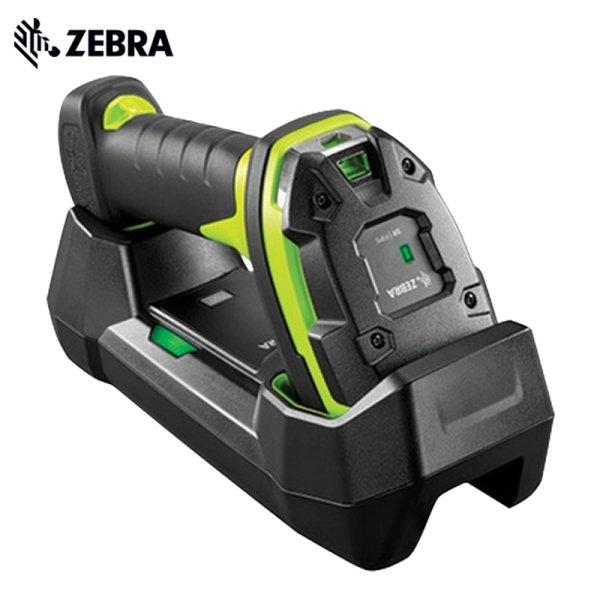 ZEBRA斑马Li3608/3678  DS3608/3678一维扫描枪