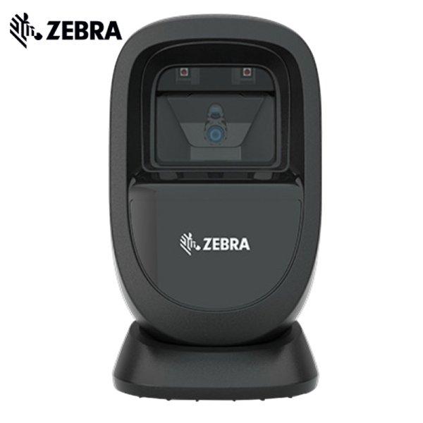ZEBRA斑马DS9308二维码扫描平台