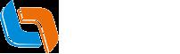 苏州博洋化学股份有限公司
