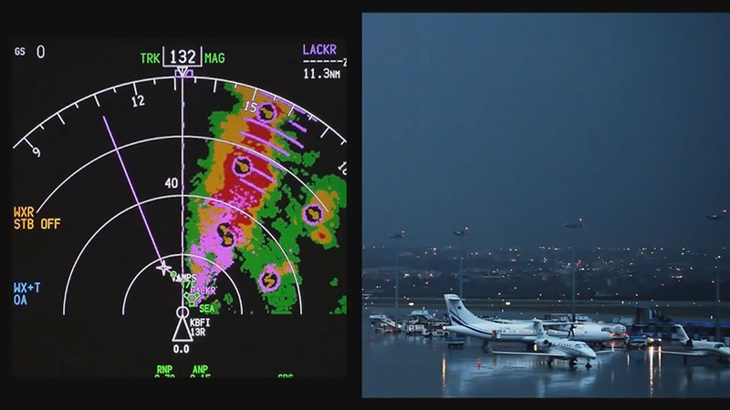 气象雷达2.jpg