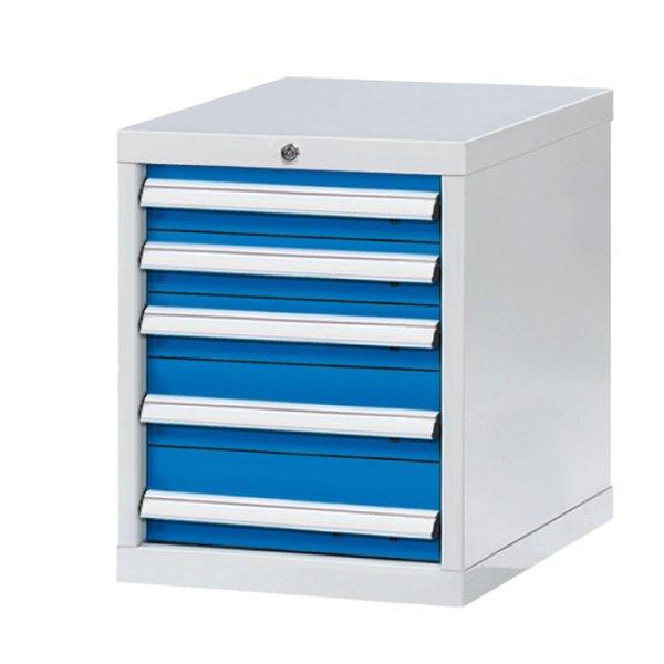 工具柜GNW8004