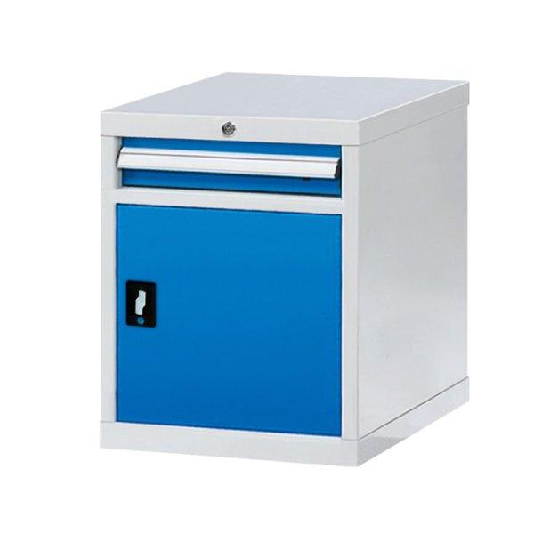 工具柜GNW8005
