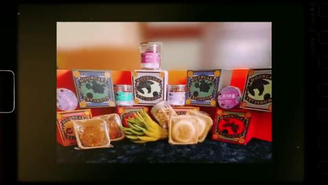 河南什么是中秋月餅禮盒訂制價格,中秋月餅禮盒