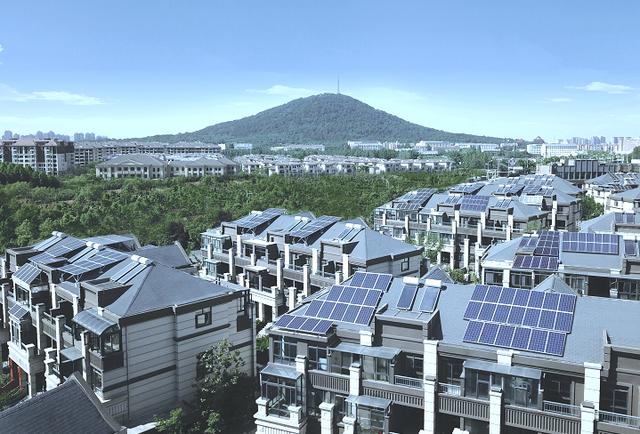 云南朔铭电力告诉您2021年户用光伏发电相关政策