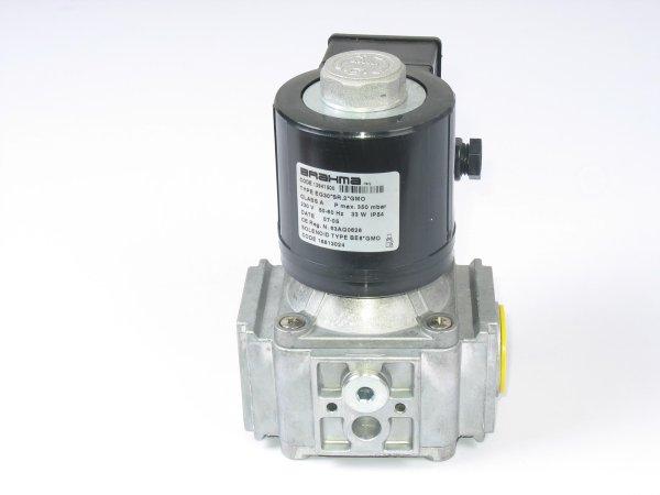 E6燃油电磁阀