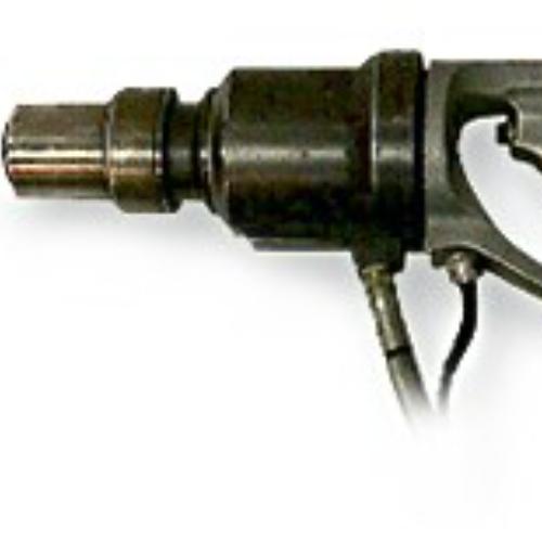 HUCK 507液压铆钉拉铆工具