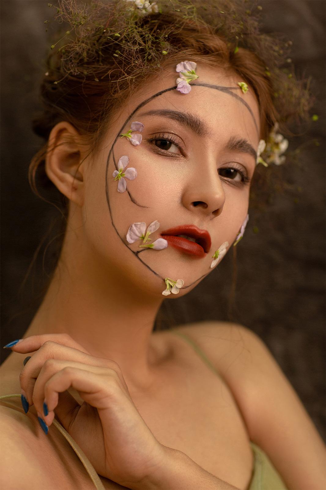 化妆5 (4).jpg