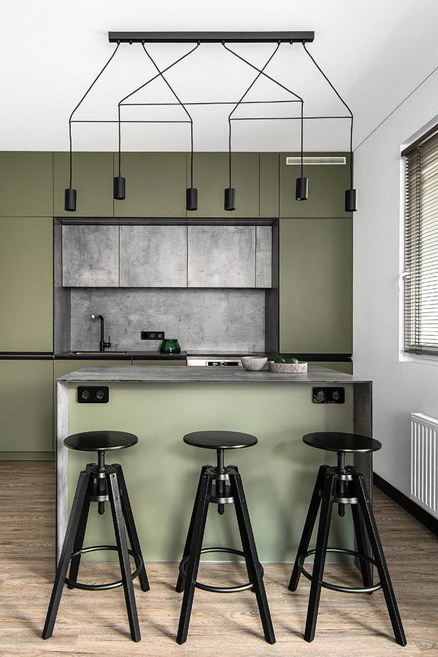 interjeras-smaragdas-3.jpg