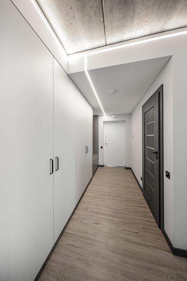 interjeras-smaragdas-31.jpg
