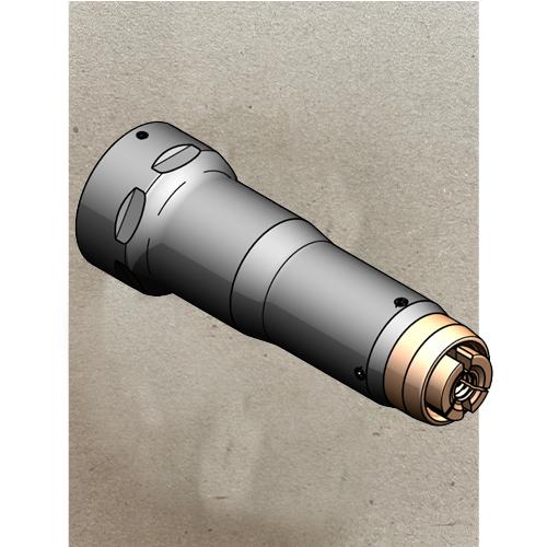 HUCK 99-7854CX切割枪头