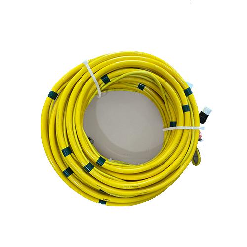 HUCK118309-12高压油管