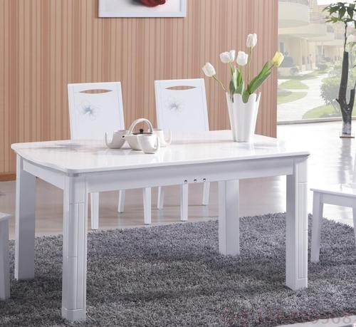 發黃白家具如何翻新變白的小妙招