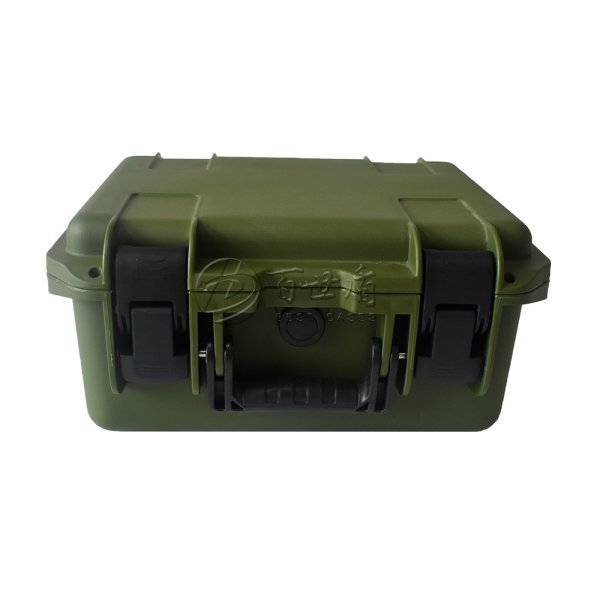 百世盾M6050安全防护箱