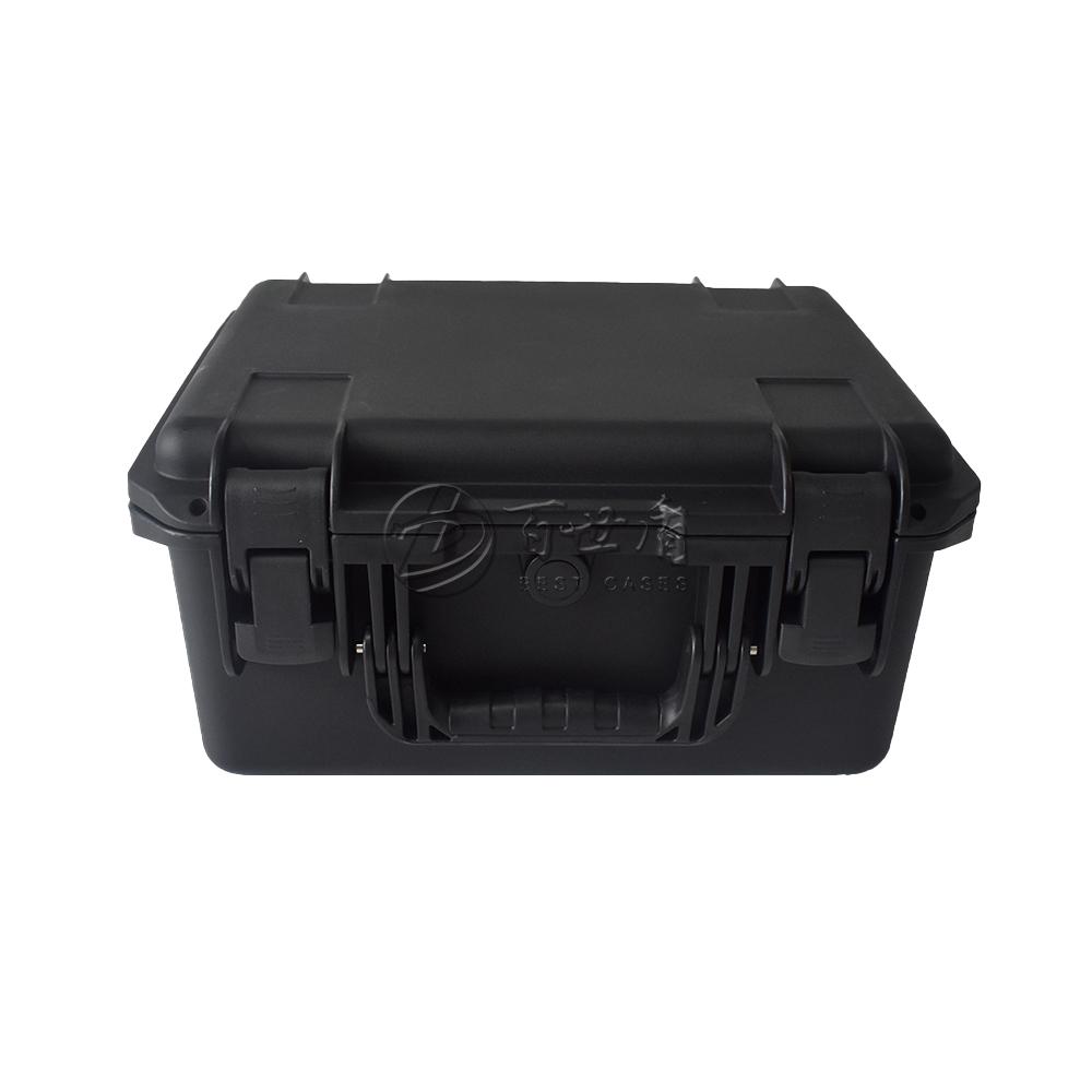 百世盾M6150安全防护箱