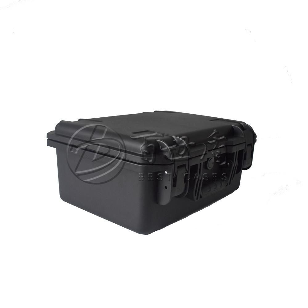百世盾M6250安全防護箱