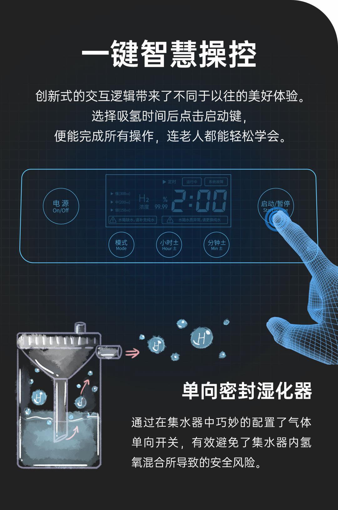 300吸氢机改版详情页_09.jpg