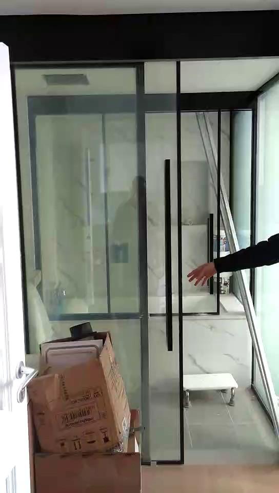安徽辦公室隔斷調光玻璃,調光玻璃