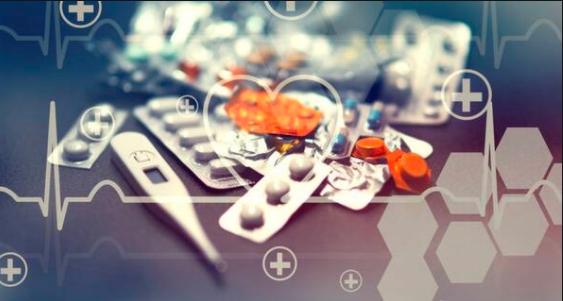医药冷链第三方物流模式日趋成熟
